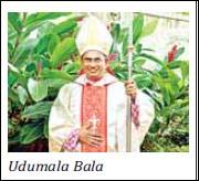 Udumala Bala
