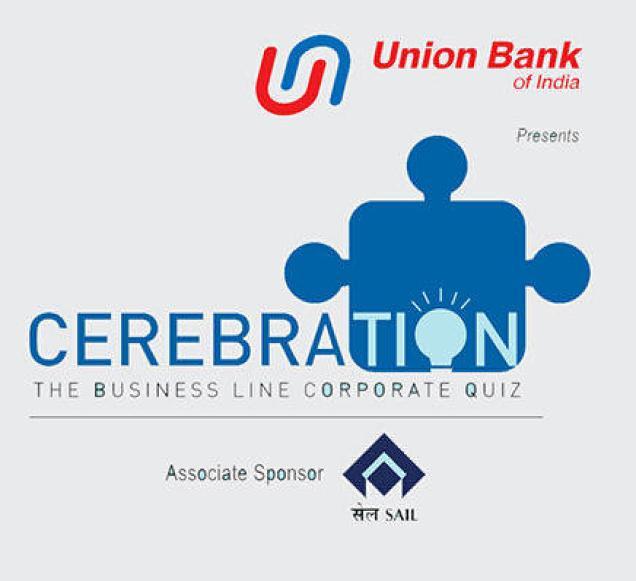 UnionBankHF30mar2014