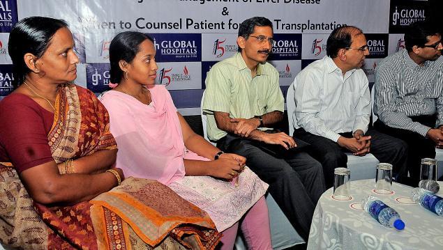 LiverTransplantHF30apr2014