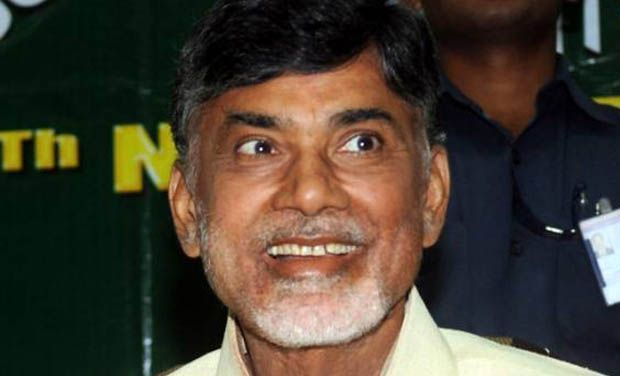 Chief minister Chandrababu Naidu will be attending conclave of CEO in Vizag